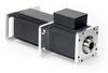 NEMA Frame Brushless Servo Motor/Encoders -- EXC56 Series