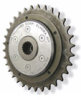 Auto-Lok Differential -- ALD-2
