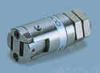 Grippers-Normally Open, Single Acting Lever Gripper -- CHM -- View Larger Image