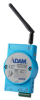 Wireless Modbus RTU Gateway -- ADAM-2520Z-AE