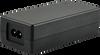 Desktop AC-DC Power Supply -- SDI40-12-UD - Image