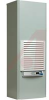 AIR CONDITIONER;INDOOR;3700/4000 BTU/HR;115V;50/60HZ;13.0/13.2 A;TYPE 12/3R/4 -- 70067474