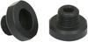 Suction cup connection nipple SA-NIP G1/8-AG -- 10.01.01.10935