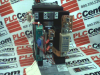 CHROMALOX 7810-103320-0040 ( SCR POWER PAK ) -- View Larger Image
