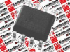 ANALOG DEVICES AD826ARZ ( OP AMP, 50MHZ, 350V/US, SOIC-8; NO. OF AMPLIFIERS:2 AMPLIFIER; BANDWIDTH:50MHZ; SLEW RATE:350V/ S; SUPPLY VOLTAGE RANGE:5V TO 36V; AMPLIFIER CASE STYLE:SOIC; NO. OF PINS:8... -- View Larger Image