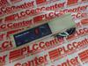 MKS INSTRUMENTS 91-3210A ( CONTROLLER FLOWBAR NILSTAT 3210 100/120VAC 50/60HZ ) -Image
