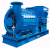 Multistage Blowers -- Lamson 1600 Frame - Image