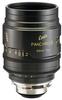 Cooke 50mm PANCHRO Lens -- CKEP 50 -- View Larger Image