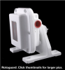 Rotoguard® III -- S-A-3-B-1-A-2 - Image
