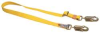 Safety Strap,Max Working Load 300 lbs -- 19D196