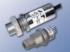Millivolt Panel Pressure Sensor AST4200 -- AST4200-J-00050-P