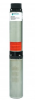 SB Bruiser 5-18 GPM -- View Larger Image