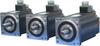 90/110 Brushless AC Servo Motor -- 90TXA02430E