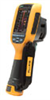 Fluke TiR125 Thermal Imager - Building diagnostics -- GO-39750-05