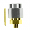 Coaxial Connectors (RF) -- 23-0732512430-ND -Image