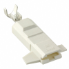 Terminals - Quick Connects, Quick Disconnect Connectors -- A119348CT-ND