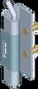120 deg Concealed Hinge -- 1031-U7
