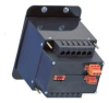 Tyco Crompton Power & Energy Transducer System