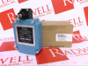 LIMIT SWITCH OIL TIGHT 1NO/1NC SPDT SNAP ACTION -- 301LS2