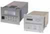 Ion Pump Controller -- TSP