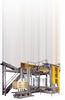 High Level Automatic Bag Palletizer -- AP-400