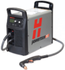 Handheld Plasma Systems -- Powermax85