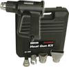 Ecoheat ™ Heat Gun -- EC-100K - Image