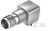 RF Connectors -- 5227818-1 -Image