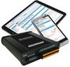 Data Translation Internet Enabled Thermocouple Data Logger -- WebDAQ DT5828 -- View Larger Image