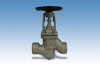 ARI-FABA® ANSI Plus Stop Valves Class 300 with Socket ends -- 45.0493 (DN 32) 1 1/4