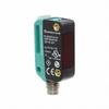 Optical Sensors - Reflective - Logic Output -- 2046-OBR7500-R100-2EP-IO-V31-ND -Image