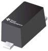 Temperature Sensors - PTC Thermistors -- 296-TMP6131DYARCT-ND - Image