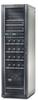 InfraStruXure 20kW, 208V -- ISX20K20F