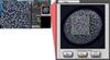 High-Resolution Opto-Digital Microscope -- DSX500i