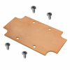 Prototype Boards Unperforated -- SR410-ND