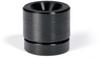 Diode Laser Lens Assemblies -- LP-02-Image