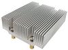 Server CPU Coolers -- T134