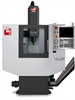 CNC Verticals: Mini Mill -- MINIMILL