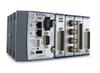 NI Coiled Tubing Monitoring System -- 780915-01