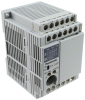 Controllers - Programmable Logic (PLC) -- 1110-2896-ND -Image