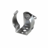 Battery Holders, Clips, Contacts -- 36-87-ND - Image