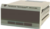 Intelligent Panel Mount Meter Amplifier / Conditioner -- DPM-2 - Image