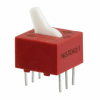 DIP Switches -- GH7722-ND