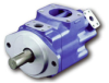 Vane Pumps -- V Series - Image