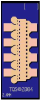 RF Power Transistor -- TGF2022-24