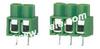 PCB Terminal Block -- FB166