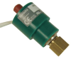 29 PS Manual Reset Pressure Switch -Image