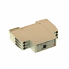 Time Delay Relays -- 1864-1656-ND -Image