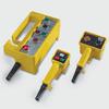 Mobile Control Unit -- 29500100