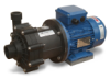 Plastic Magnetic Drive Pump -- BM04